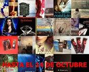 http://libroshistoriasyyo.blogspot.com.es/2014/09/gran-sorteo.html
