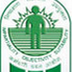 SSC Junior Engineer Exam Notification 2015-16