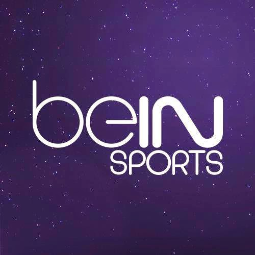 تردد قناة بي ان سبورت frequence bain sport