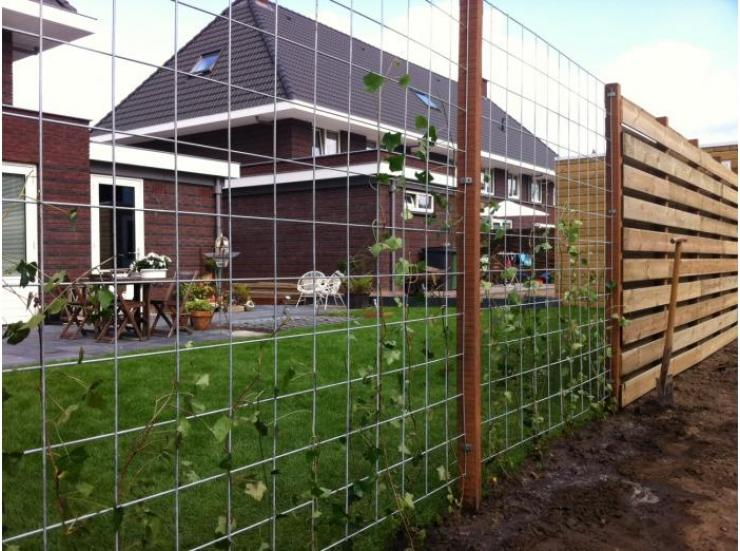 Tuin ideeen - Trends u0026 Inspiratie voor tuinen. Hout, Meubels ...
