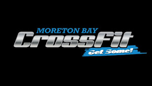 Crossfit Moreton Bay