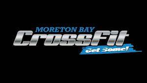 Crossfit Moreton Bay