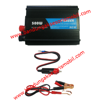 Power Inverter Fenger 500W 12V