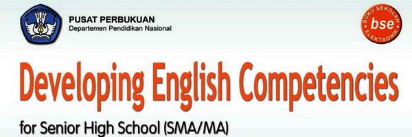 download gratis buku pelajaran sekolah