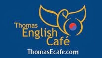 Thomas English Cafe