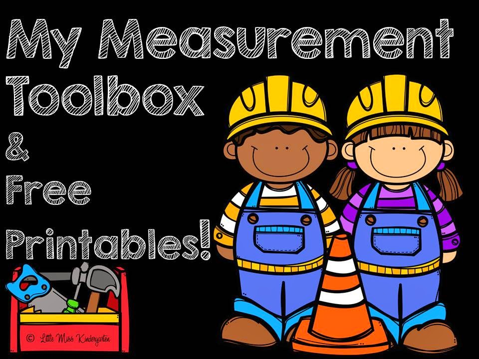 http://www.teacherspayteachers.com/Product/My-Measurement-Toolbox-Freebie-1651124