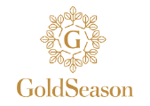 Goldseason