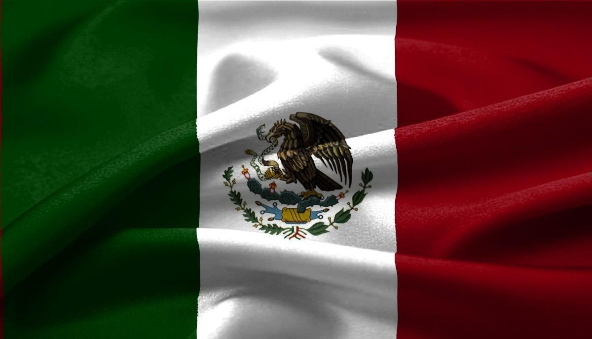 BLOG MEXICANO