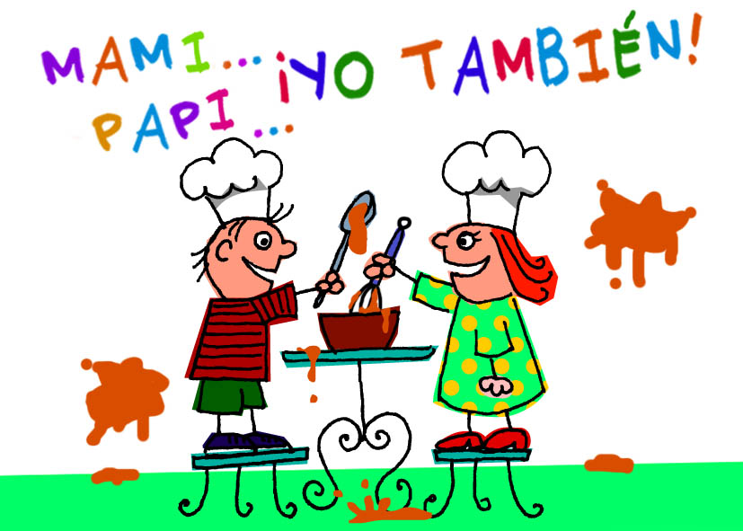http://mamipapiyotambien.blogspot.com/
