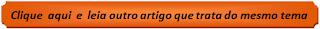 http://vivifreitas.me/blog/7-habitos-das-pessoas-super-desorganizadas/