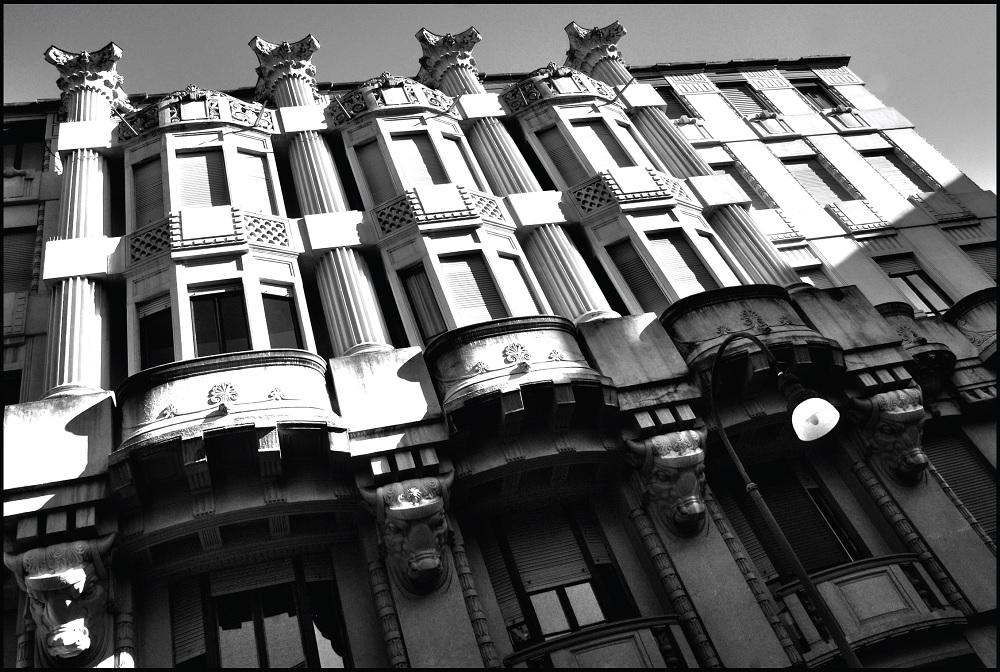 Angoli della mia citt casa avezzano - Casa della lampadina torino ...