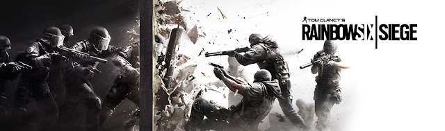 http://www.greenmangaming.com/s/ca/en/pc/games/shooter/tom-clancys-rainbow-six-siege/?tap_a=1964-996bbb&tap_s=2681-3a6e75