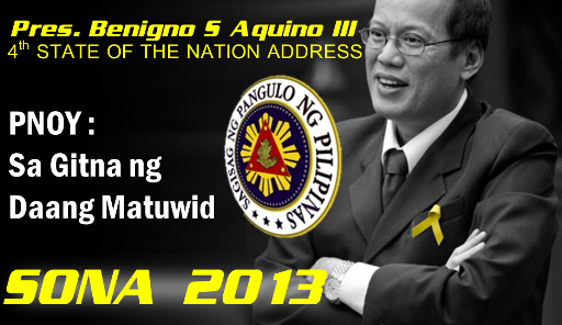 sona philippines 2013 translated Sm central business park, bay area blvd (at jose w diokno blvd), pasay, pasay city.