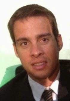 PSB quer cassação de Almirinho PSB quer cassação de Almirinho
