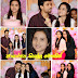 Gayathri dias and Channa perera daughter Malisha's Birthday