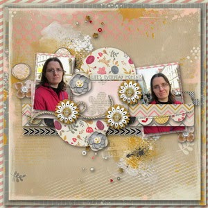 http://4.bp.blogspot.com/-bGTG8qgczmU/Uy4RAHlPFxI/AAAAAAAARvU/aA8gTMCXTQ8/s1600/Layout2014_25_TwinKati300.jpg