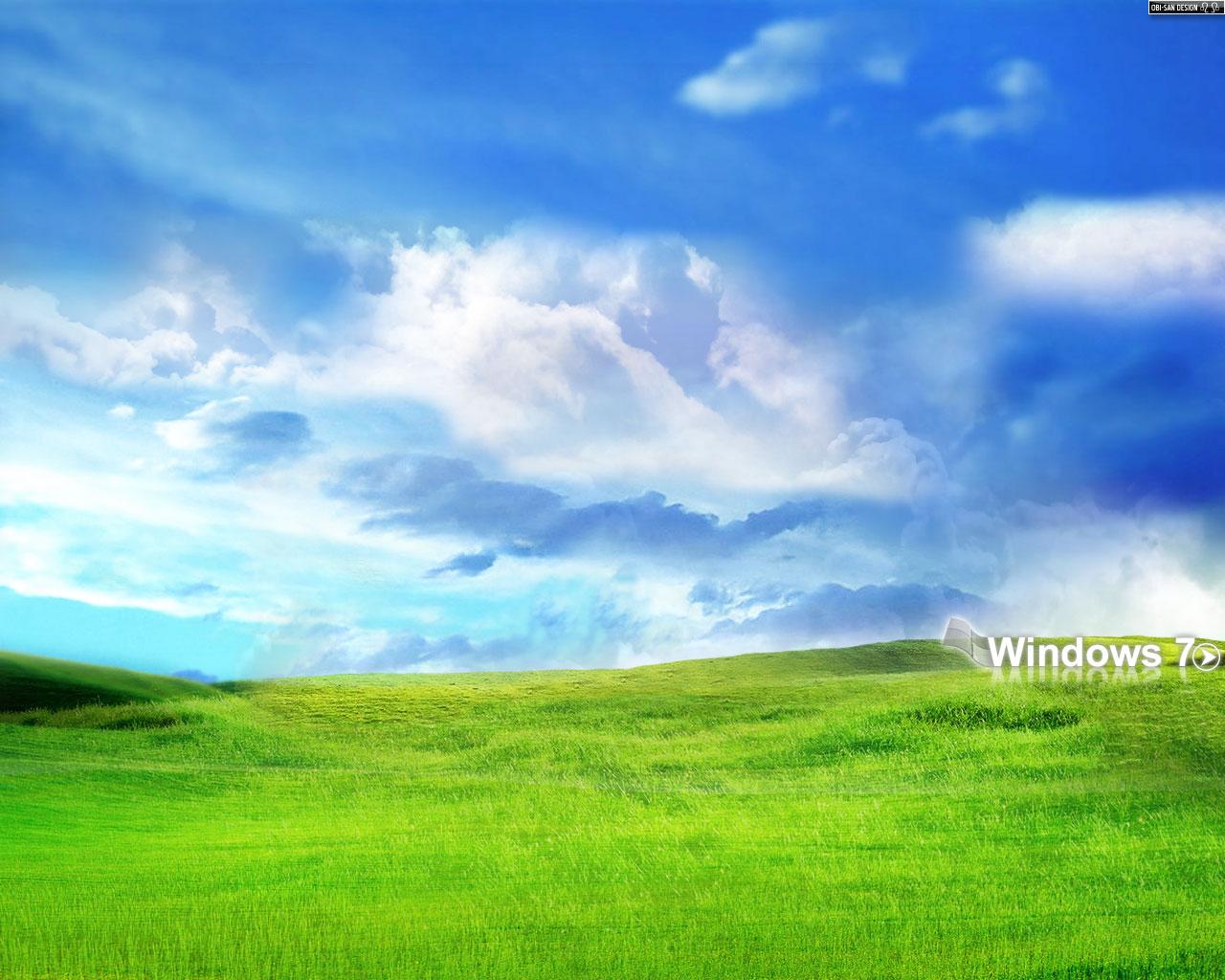 http://4.bp.blogspot.com/-bGUKUdfd08M/TVau3od9TJI/AAAAAAAAAeo/cTWjw--PgMU/s1600/windows_vista_inspirant_4___w7_by_obi_s4n.jpg