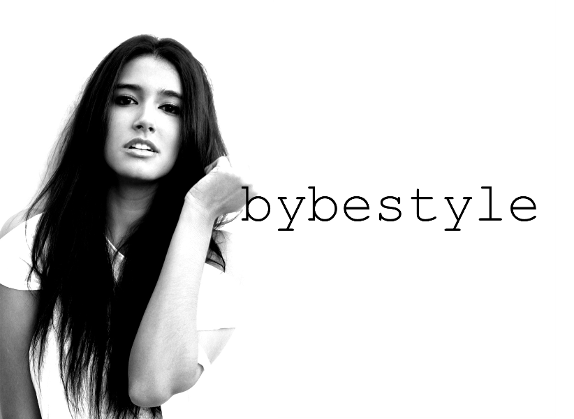 bybestyle
