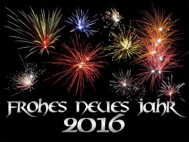 Frohes neues jahr 2015,wünsche für das neue jahr,neues jahr wünsche,frohes neues jahr sprüche,neues jahr sprüche,sprüche neues jahr,frohes neues jahr wünsche,glückliches neues jahr-karten wünschen