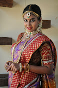 Chadini photo shoot as bride-thumbnail-18