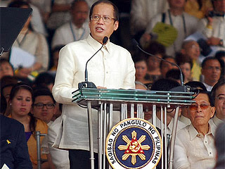 sona of pnoy 2012 summary Crossroads (toward philippine economic and social progress) by gerardo p sicat (the philippine star) | updated july 29, 2015 – 12:00am this state of the nation address (sona) is very different from the first five he delivered in the past.