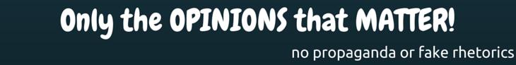 ILN Opinion Platform