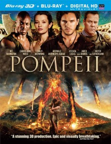 Pompeii 2014 bluray 720p 800mb ganool link updated reheart Image collections