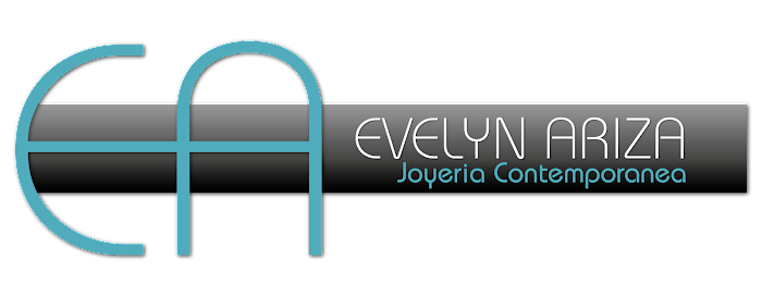 EVELYN ARIZA - Joyeria Contemporanea - ESPECIAL MADRES 50% OFF