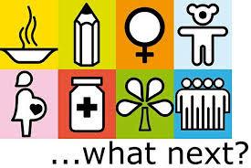Mendamba Perdamaian untuk Pembangunan Pasca 2015