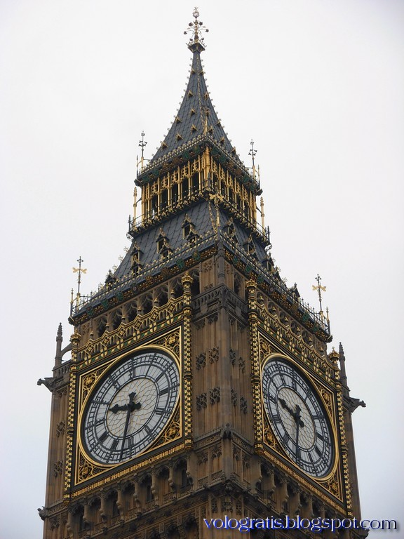 Io Amo Londra , è una città che mi ha conquistato immediatamente, un ...