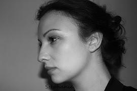 Stéphanie, fraîchement trentenaire