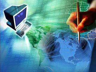 Sistem Informasi (SI) adalah
