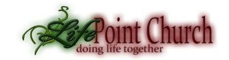 LifePoint Church in Northern Kentucky