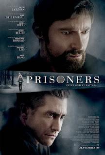 http://4.bp.blogspot.com/-bGcjti-MjLw/Ujye0_TCHEI/AAAAAAAAkdI/AGHp6dz0IYg/s320/prisonersposter.jpg