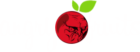 Angry Fruits Blog