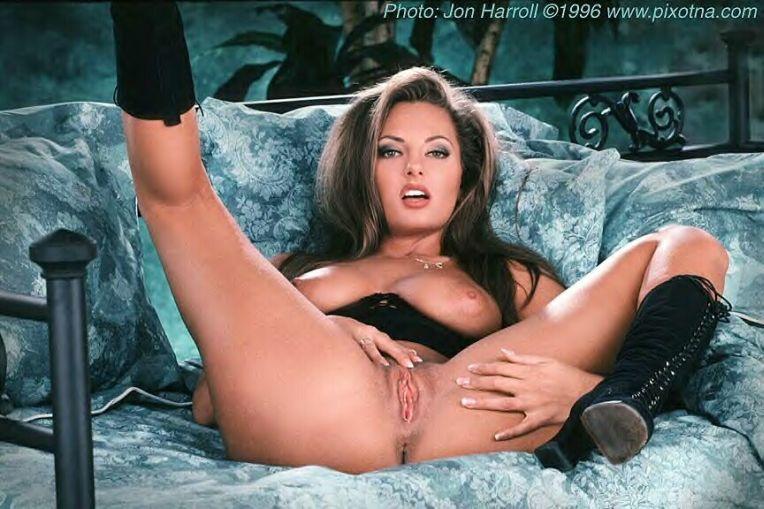 Ecw Womens Hot Videos 55