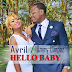 New AUDIO | Avril Ft. Ommy Dimpoz - Hello Baby | Download/Listen