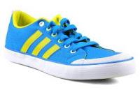 Harga Sepatu Tennis Adidas