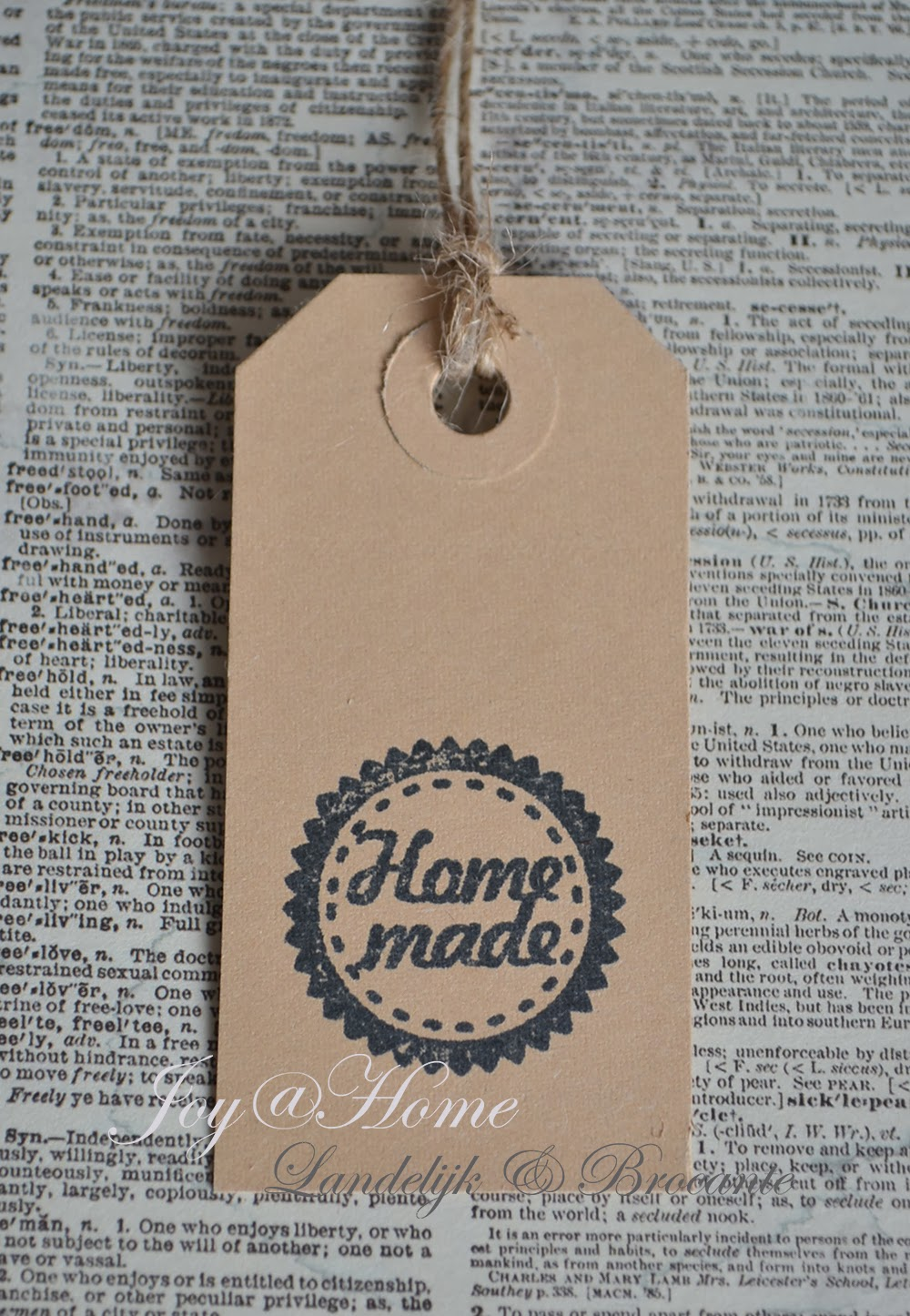 vintage-brocante-label-karton-kraft-bedankje-gifts-hobby-scrap