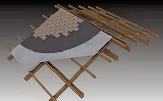 tấm sàn cemboard. Tấm sàn giả đúc Thái Lan 3D. Tấm Lót Sàn 3D. Tấm xi măng.