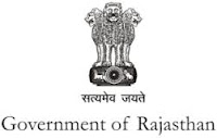 Rajasthan 500 Forest Guard Recruitment in 2013
