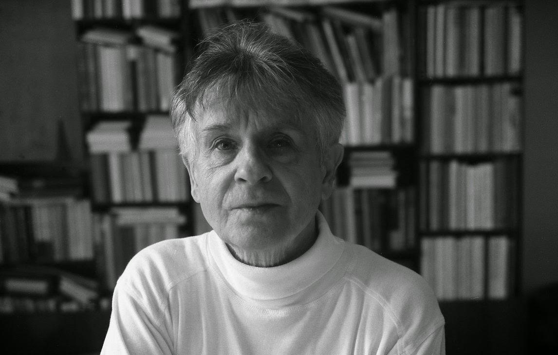 gyász, Lászlóffy Csaba, magyarság, irodalom, kultúra,