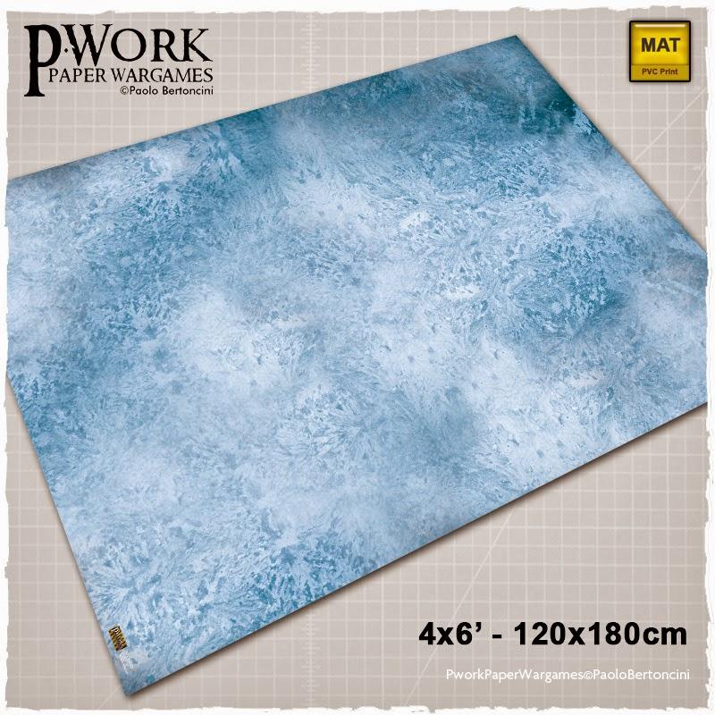 http://www.pworkwargames.com/it/battleboards-pvc/17-pwork-pvc-battleboard-ice-planet.html