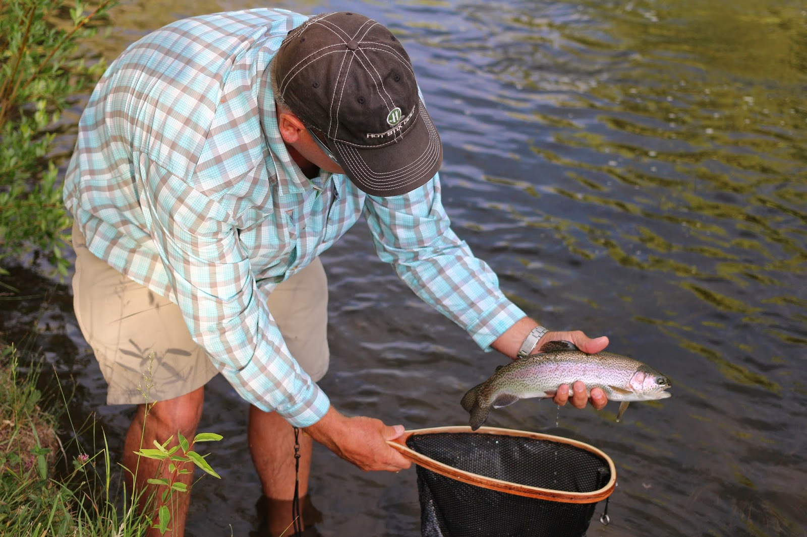 Roaring+fork+river+fly+fishing+with+Jay+Scott+Outdoors+2.JPG