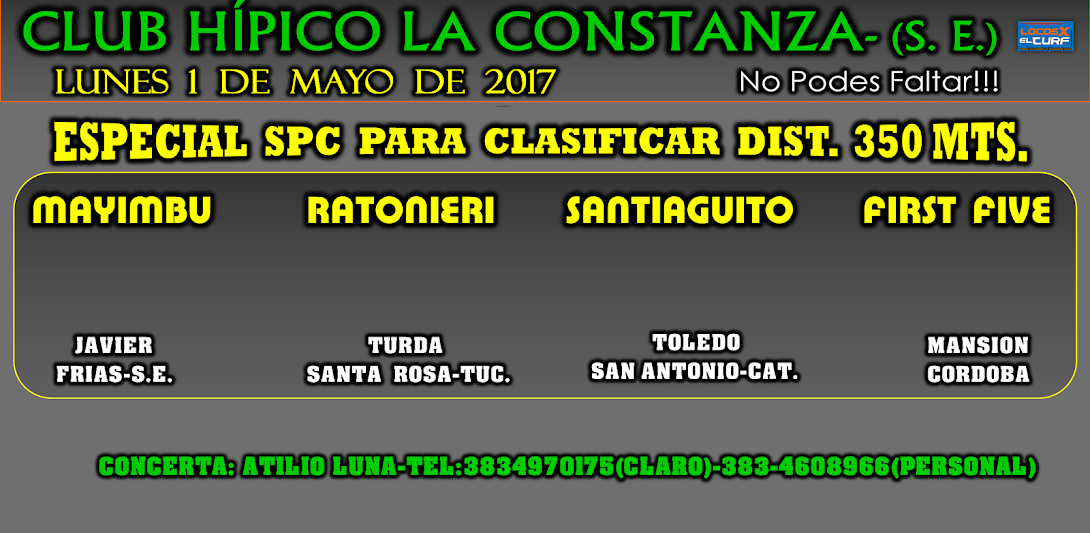 1-05-17-HIP. LA CONSTANZA-CLAS.3