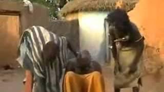 علاج الصداع النصفي في موزمبيق - هتموت من الضحك وتحدي