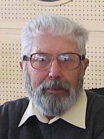 Шауль Александр Наринский