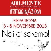 Ci vediamo a Roma!