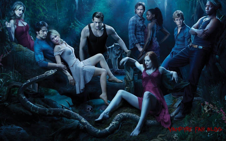 http://4.bp.blogspot.com/-bGnuUvIFT6w/TWGvmsnK2FI/AAAAAAAACgY/hf_jOGO5ACE/s1600/wallpaper-true-blood-tv-show-swamp.jpg