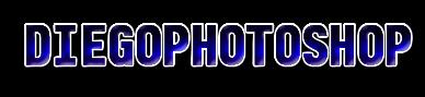 Diegophotoshop | Tutoriais de Photoshop e Design Gráfico